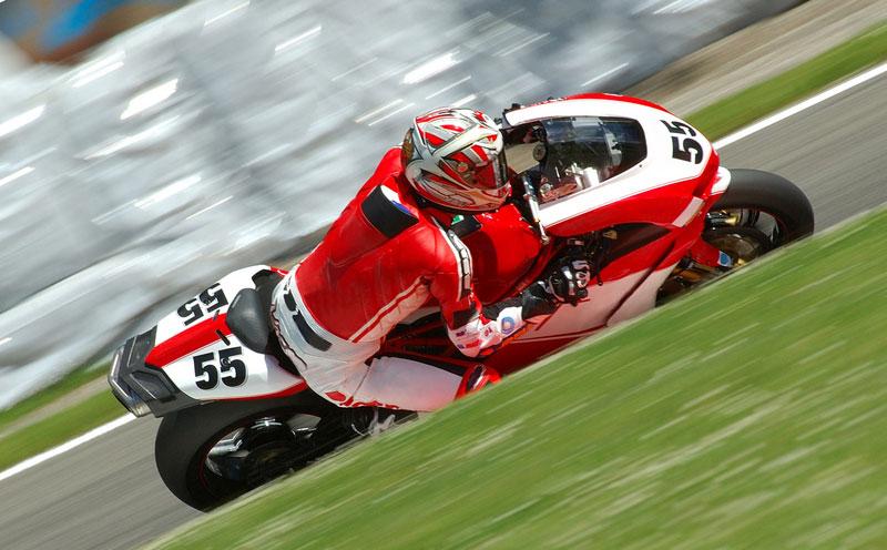 motor_racing